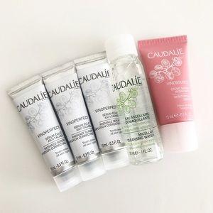 Caudalie Skincare Bundle